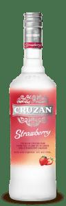 cruzan-strawberry-rum