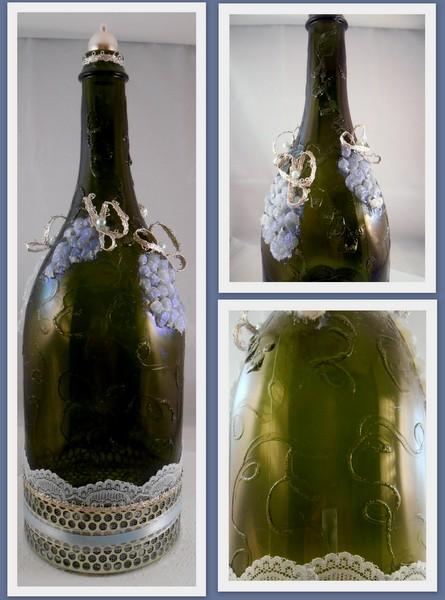 jwalker_helmar_scrapdots_grapes_decorated_bottle