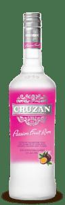 cruzan-passion-fruit-rum