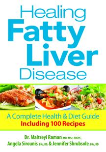 fattylivercover