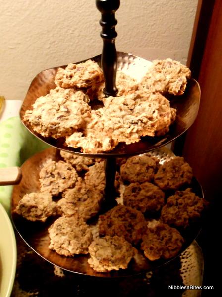 jwalker_nb_guacday_avochocchipcookies