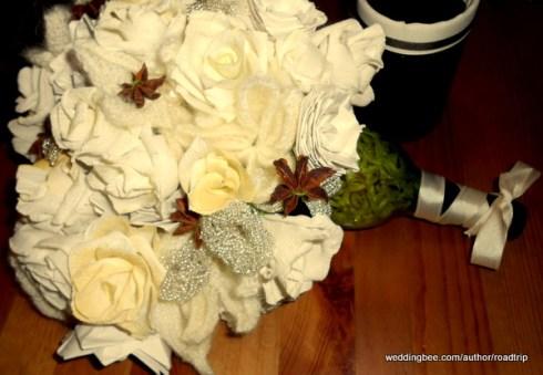 jwalker_ttb_bouquet_reclining