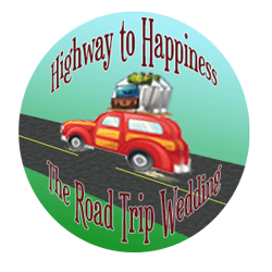 roadtripwedding