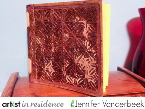 jvanderbeek_imaginecrafts_book_main