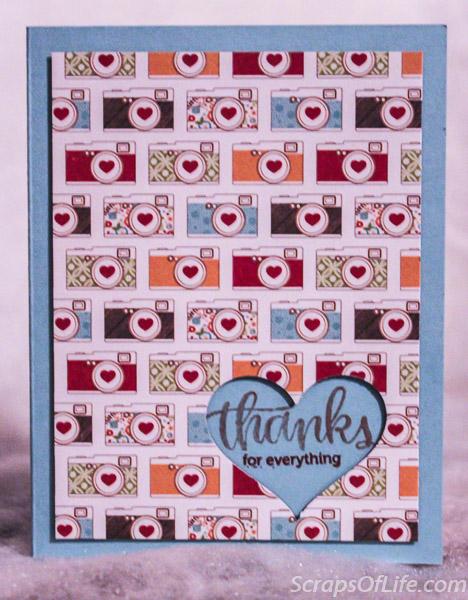 jvanderbeek_simonsaystamp_november_cardkit_thankful-8