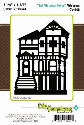 dv-tall-victorian-house