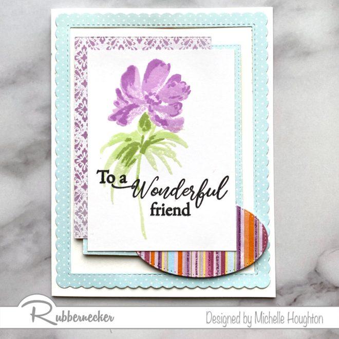 Rubbernecker Blog RN-March-2f-1024x1024