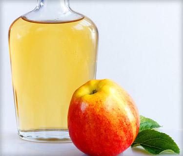 Scratch and Peck non-gmo raw apple cider vinegar