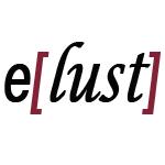 e lust sex blogs round up