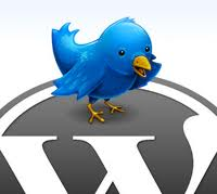 twitter plug ins for wordpress