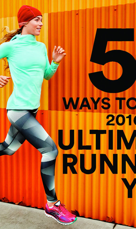 runners-world-promo