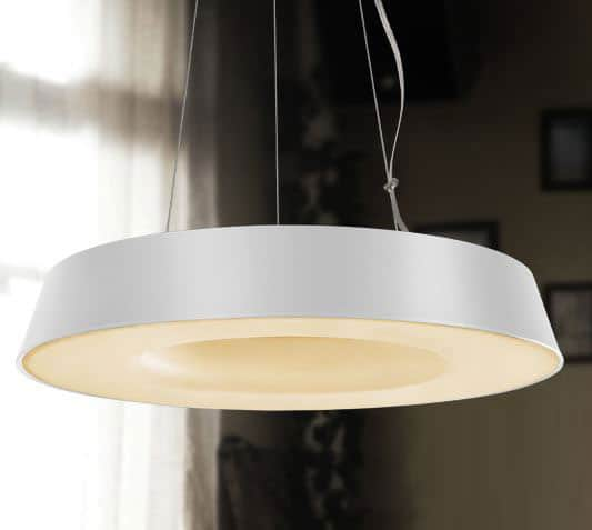 Modern Hanging Pendant Lights
