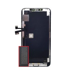iPhone 11 Pro Max Refurbished LCD