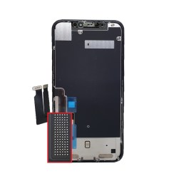 iPhone 11 Refurbished LCD