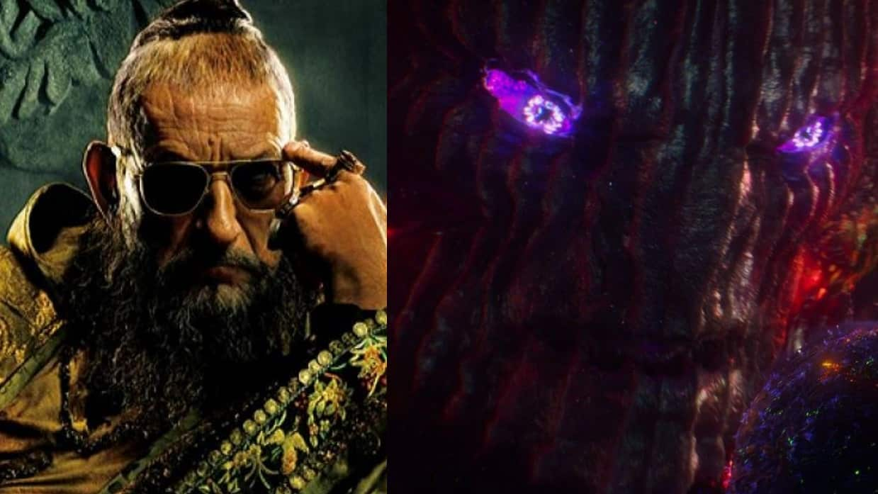 The 10 Most Disappointing Marvel Cinematic Universe Villains