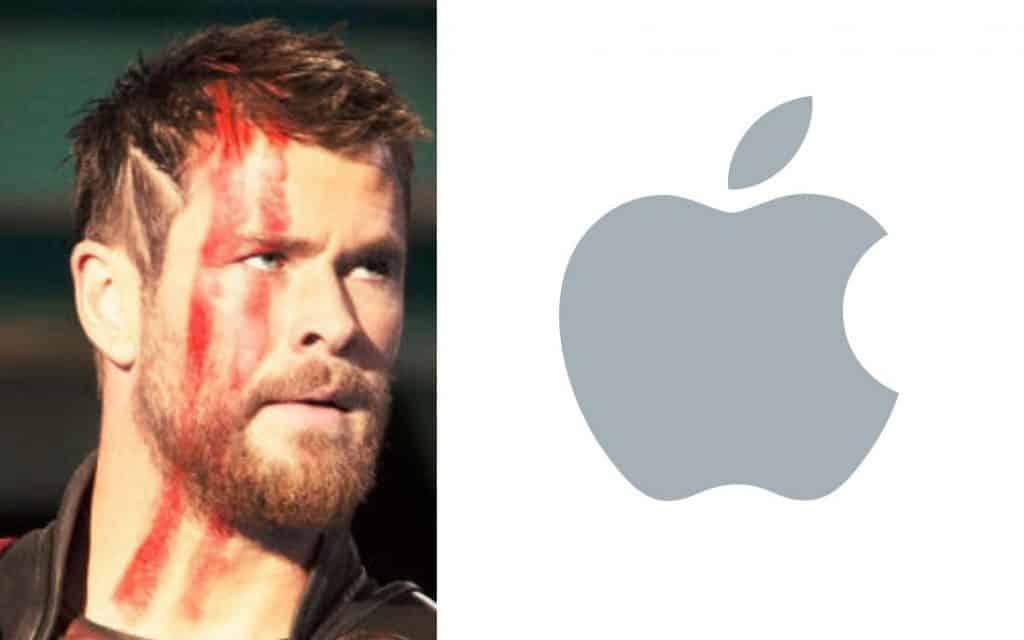 Thor Ragnarok Accidentally Leaks Online After ITunes Error