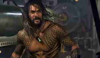 Image result for aquaman