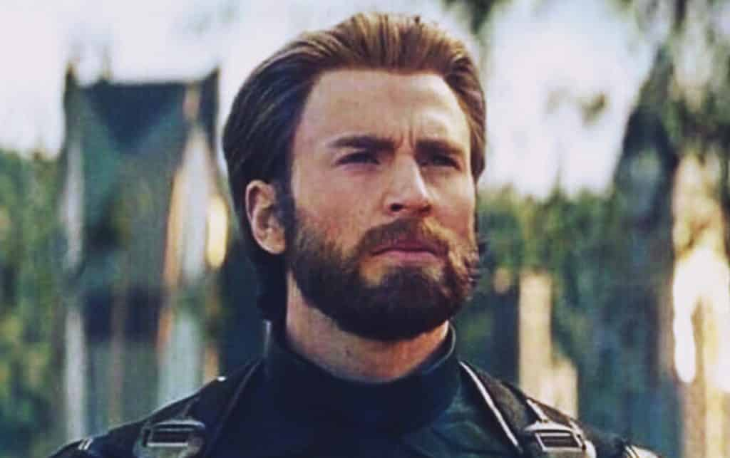 Potential Avengers 4 Leak May Reveal Huge Captain