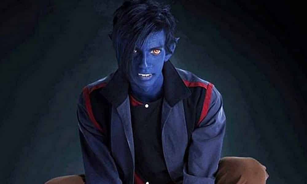 First Look At Nightcrawler S New Comic Accurate Design For