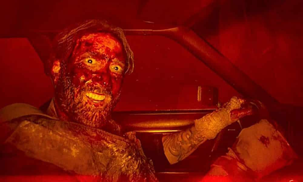 Mandy Director Has An Insane Idea For A Sequel