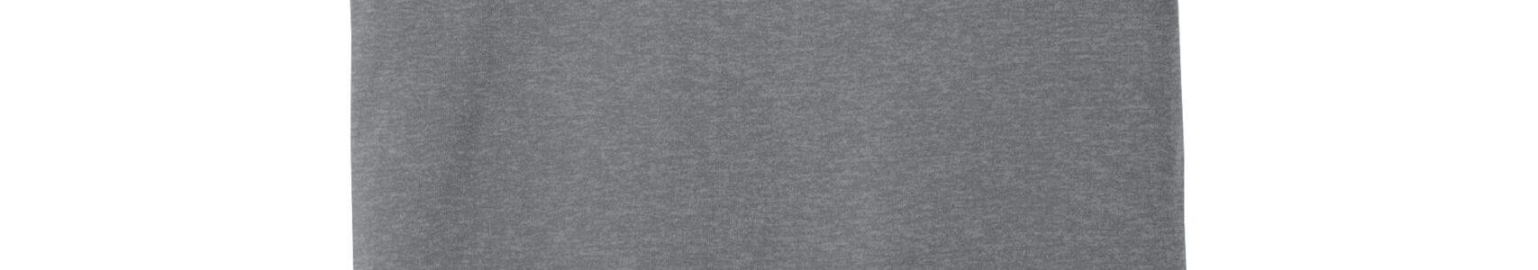 IFCH ER CVC Blend Short Sleeve Shirt