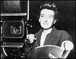 Main image of Box, Muriel (1905-1991)