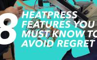 heatpress features main image