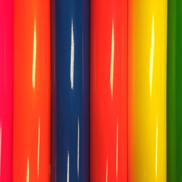 2700_Fluorescent_600_600