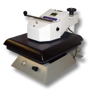 GeoKnight Automatic Heat Presses
