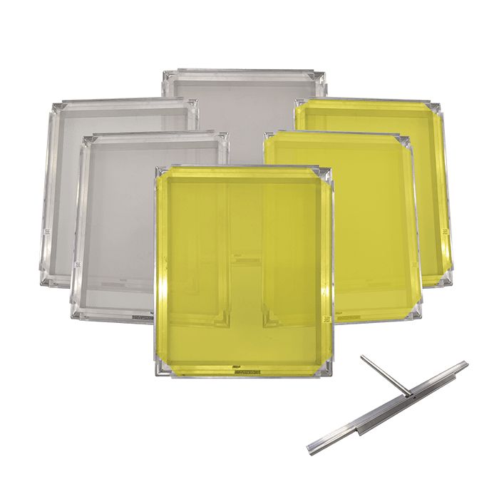 EcoFrame_Manual_starter