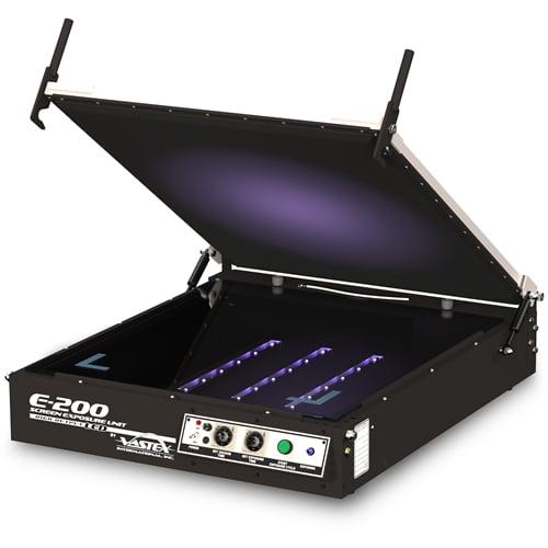 VST-E200-2331-2T