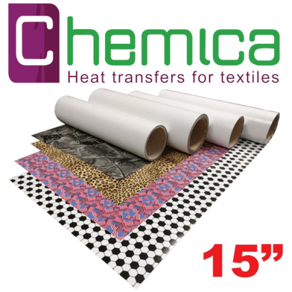 chemica_fashion_patterns_15inch
