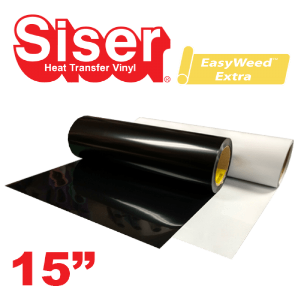 siser-easyweed-extra_15inch