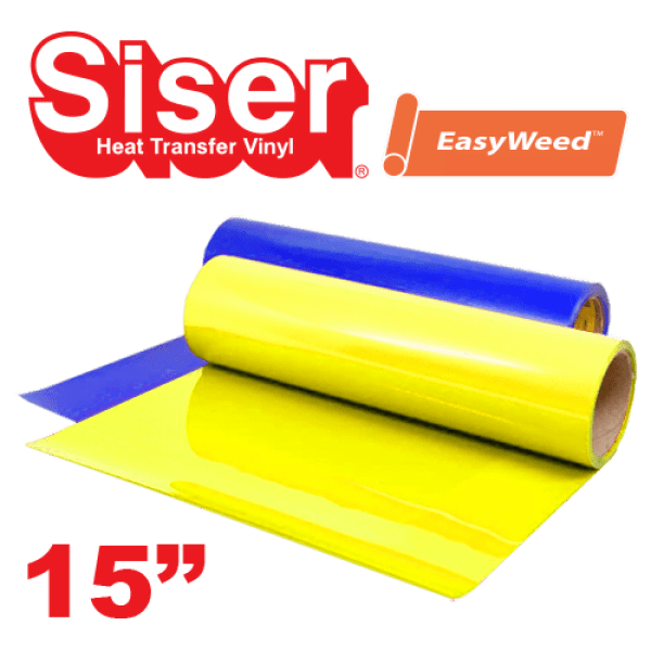 siser_easyweed_flo_rolls