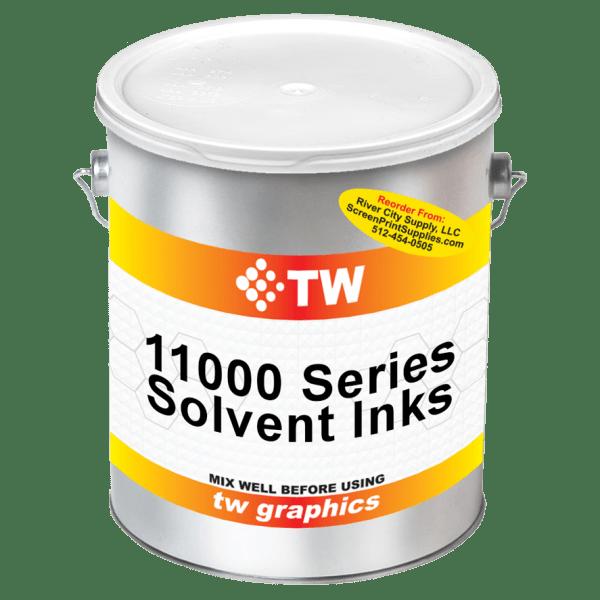 TW11100_Solvent_Inks_600_600_s_c1_c_c_0_0_1