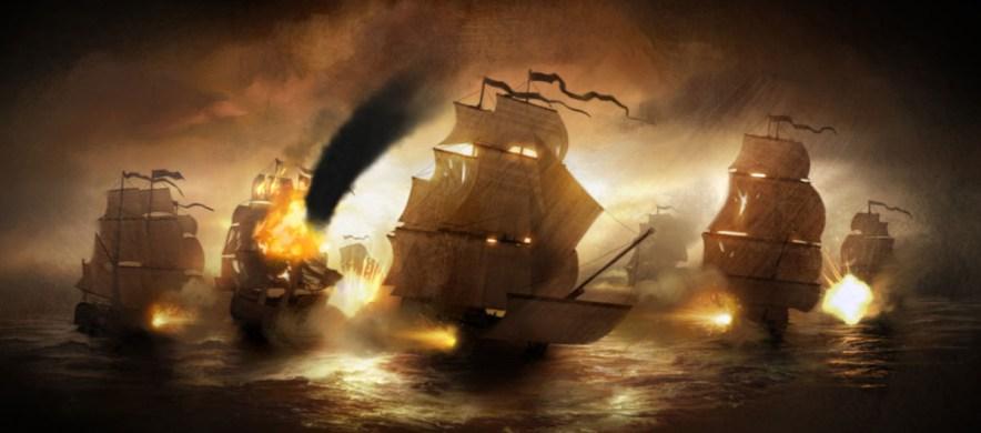 battle ship screensaver screensavergift com