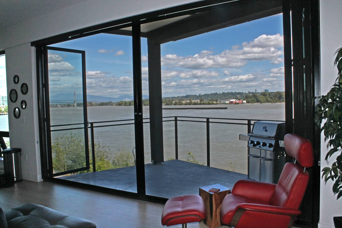 Retractable Screens And Awnings Screens Of Northern California