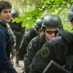 David Giuntoli as Nick Burkhardt. Image © NBC.