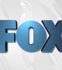 Fox-logo
