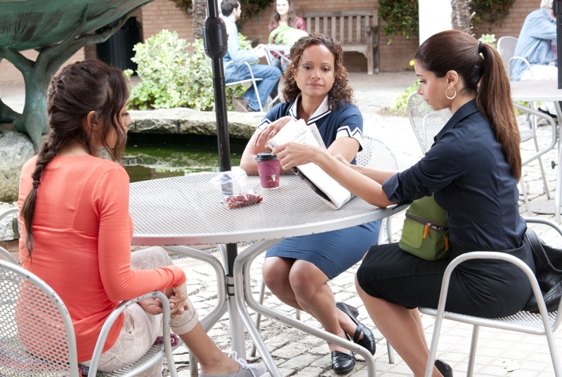 Follow @ScreenSpy on Twitter | ScreenSpy on Facebook for more Devious Maids news.  sc 1 st  ScreenSpy & Devious Maids "|800|536|?|en|2|0765229524e4f1c2af2a1608aa086b82|False|UNLIKELY|0.3022803068161011