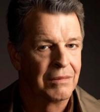 John Noble.  Co. Cr: George Holz/FOX