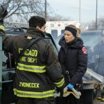 Chicago Fire - Season 2