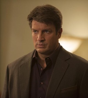 (ABC/Colleen Hayes) NATHAN FILLION