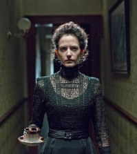 Eva Green as Vanessa Ives in Penny Dreadful. Photo: Jonathan Hession/SHOWTIME