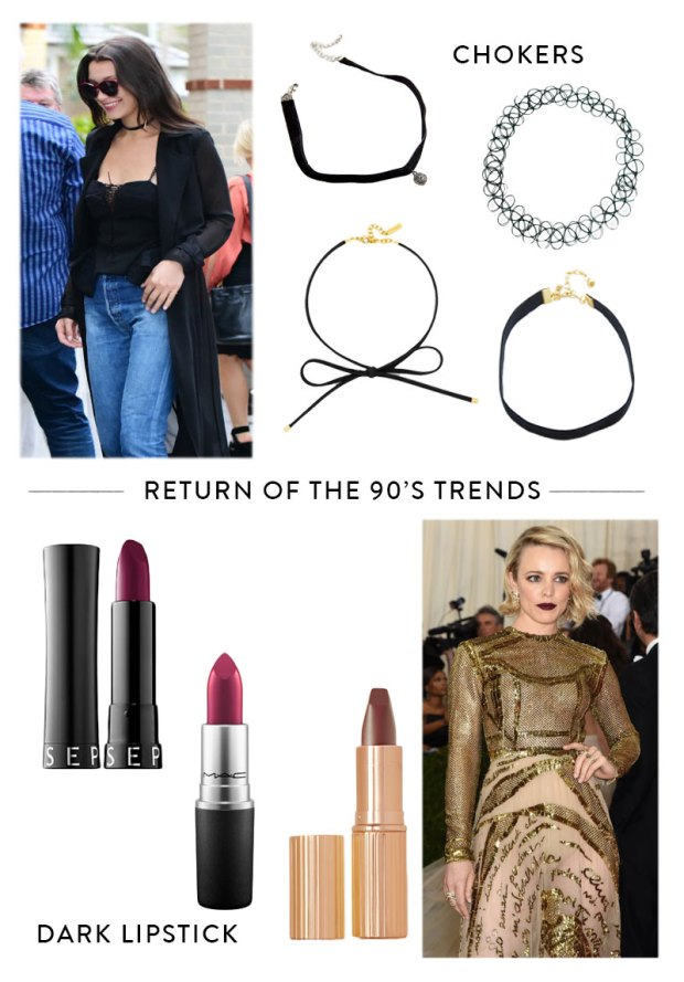 90s-trends-revisited-01