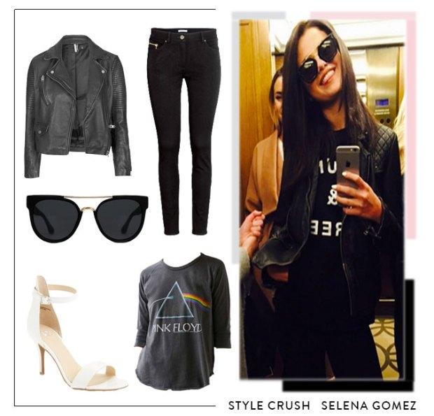 selena-gomez-style-crush-2