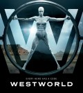 WESTWORLD Key Art