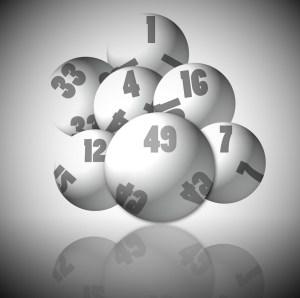 lotterys_1