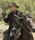Ed Harris as The Man in Black | Photo © John P. Johnson/HBO