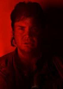 Josh McDermitt as Eugene | Photo © AMC